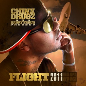 chinx drugz harry fraud