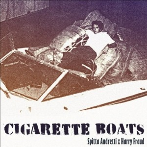 Curreny_Harry_Fraud_Cigarette_Boats-front-large