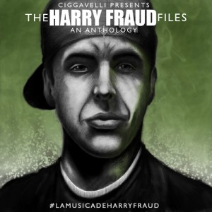 Various_Artists_The_Harry_Fraud_Files_An_Antholo-front-large