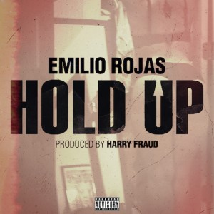 emilion-rojas-hold-up