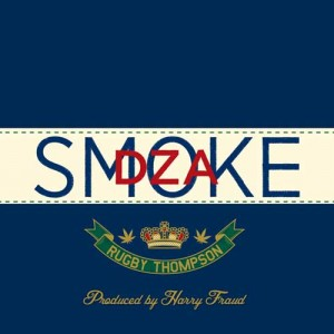 smoke-dza-rugby-thompson (1)