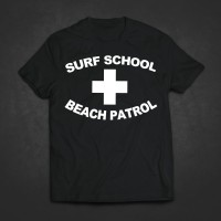 BEACHPATROL_BlackTeeMockup