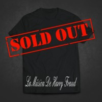 LaMusicaNew_BlackTeeMockup2 Sold Out