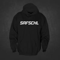 SRFSCHL_HoodieMockup_Black